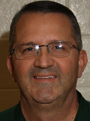 Oak Harbor is 6-1 behind coach Tom Kontak as it prepares for five straight games at home.