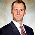Chad Baker is chairman of the Democratic Party of York County.