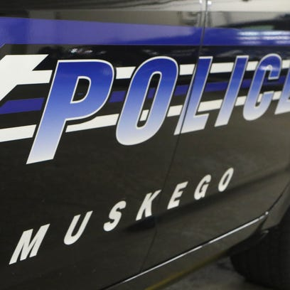 Muskego police report: Two local identity thefts reported on same day