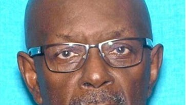 UPDATE ON SILVER ALERT: 78-year-old missing man has been found