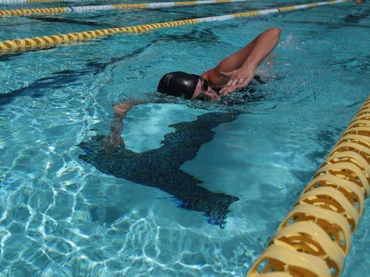 -TDS BE Swim Faster002.JPG_20140721.jpg