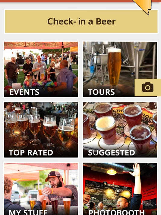 Food Briefs_Beer App.jpg