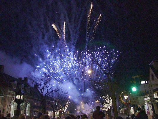 636499929001007336-First-Night---Fireworks-2002-Retrospect-Brett-Ainsworth.jpg