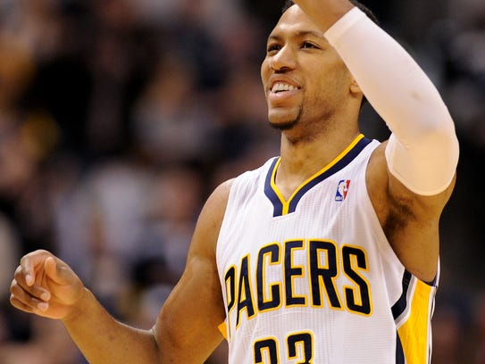 Pacers_Clips_21