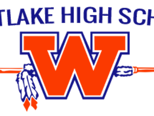 #stockphoto Westlake High