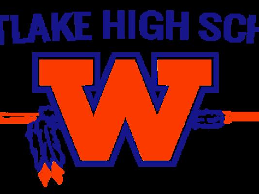 #stockphoto Westlake High