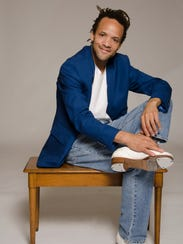 Savion Glover has reached a level of fame and renown