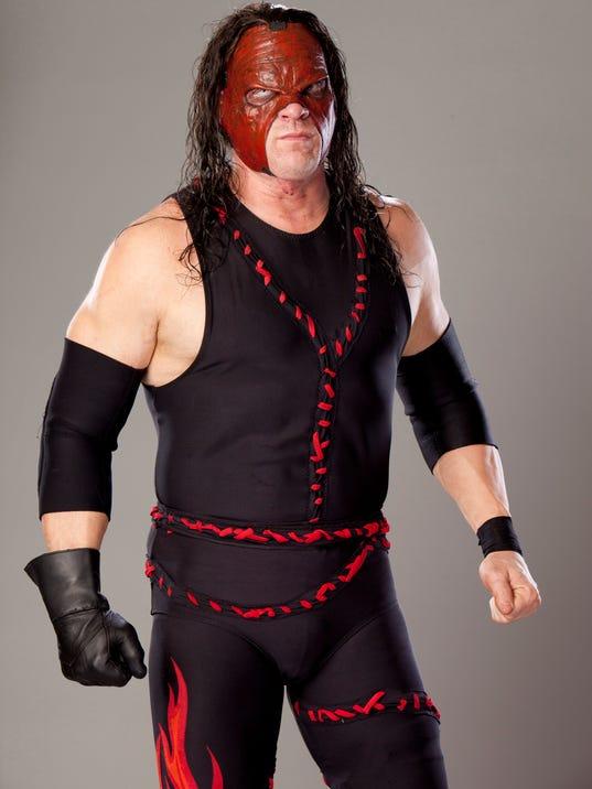 Demon Kane.jpg