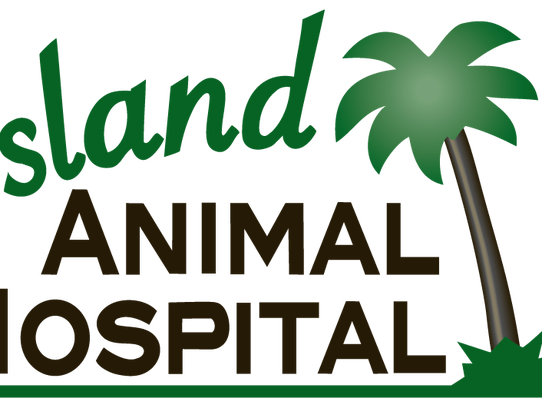 Island Animal Hospital to hold open house at its Viera