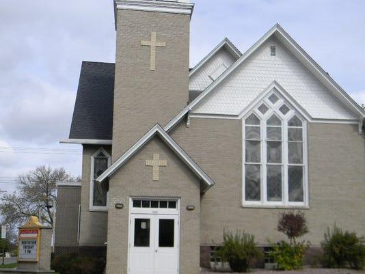 united methodist church 2.JPG