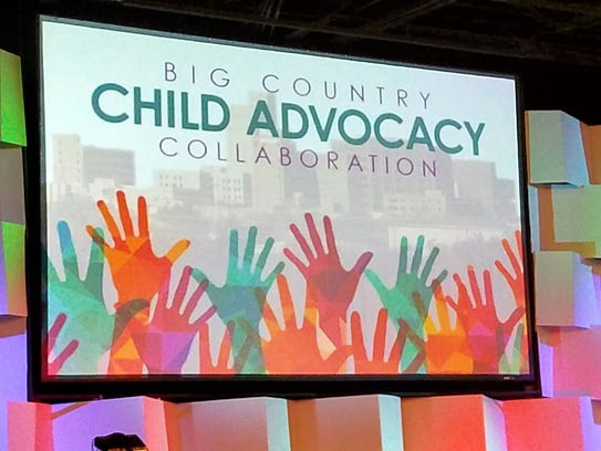 Big Country Child Advocacy Collaboration