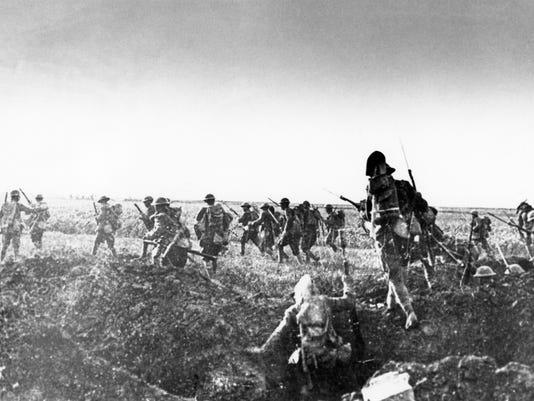 AP_World_War_One_Centenary_TImeline.1