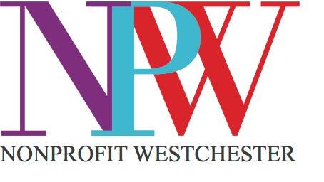 Nonprofit Westchester.