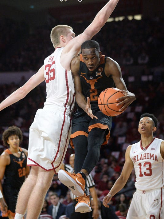 c531868d262eec Bubble Watch  Saturday s winners and losers among fringe NCAA ...