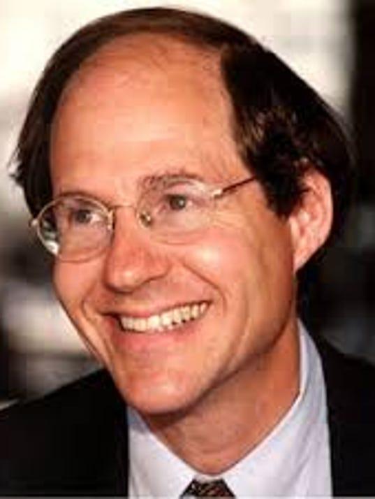 Cass-Sunstein-headshot