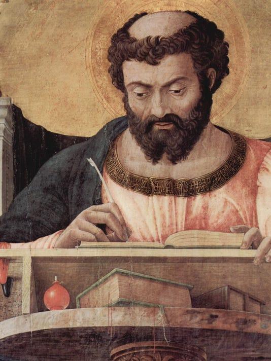 St-Luke-By-Andrea_Mantegna_017.jpg