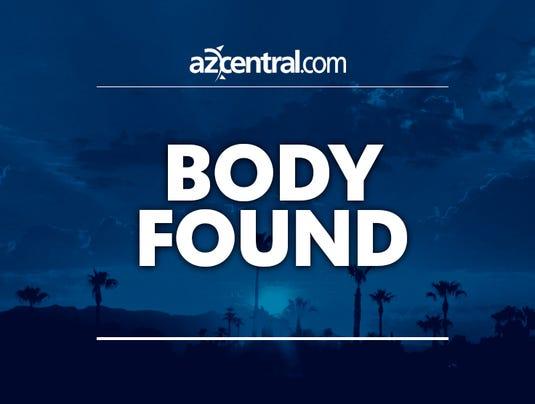 placeholder body found