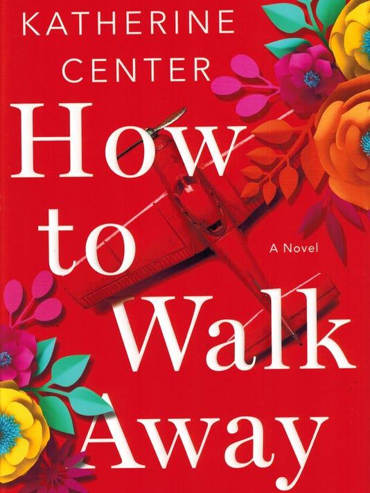 636651854371958770-how-to-walk-away.jpg