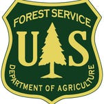 Permits are now available for collecting firewood near Red Feather Lakes.