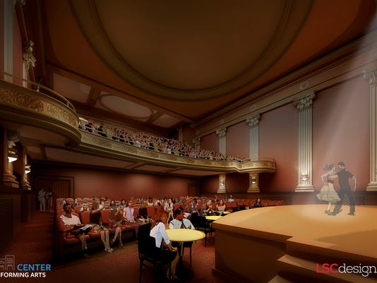 636518712016387633-Capitol---Theater-Rendering.jpg