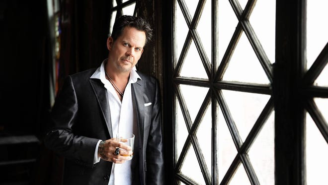 """6/1: GARY ALLAN -- His debut single, """"Her Man,"""" was a Top 10 country hit in 1996, but Allan really hit his stride in the early 2000s with three chart-topping country hits (""""Man to Man,"""" """"Tough Little Boys"""" and """"Nothing on But the Radio"""") in addition to such Top 5 country hits as """"Life Ain't Always Beautiful"""" and """"Watching Airplanes.""""  Details: 8 p.m. Sunday, June 1. Talking Stick Resort, 9800 E. Indian Bend Road, Scottsdale. SOLD OUT. 480-850-7734, talkingstickresort.com."""