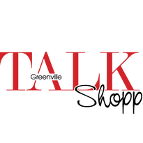 TALK Shoppe