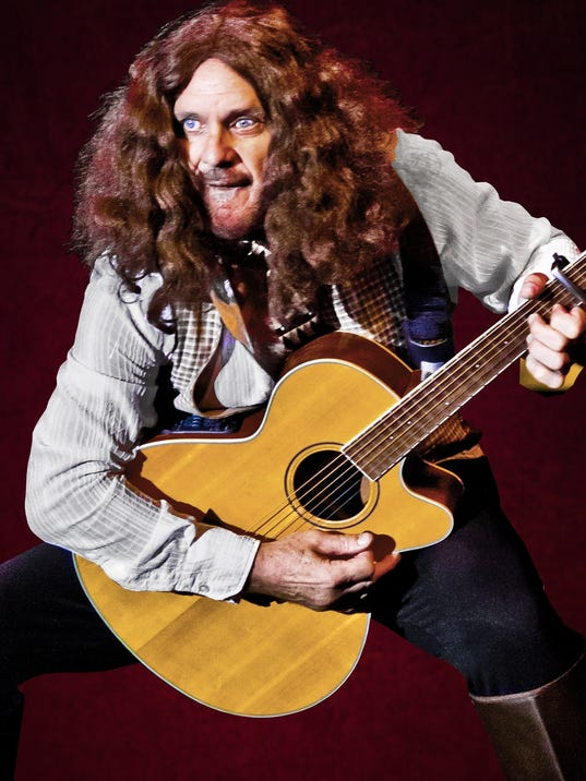 636543074705522795-GROOVIN-Gary-W.-performing-as-Ian-Anderson-of-Jethro-Tull.jpg