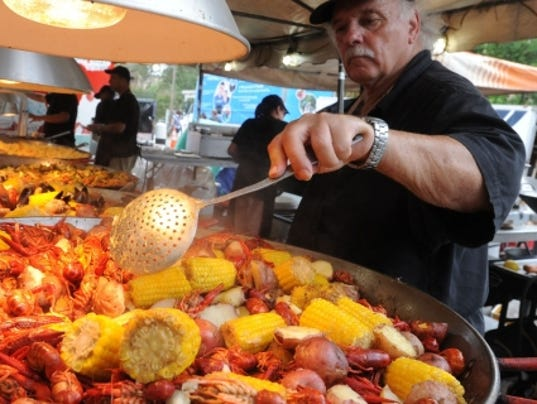 636093612363488869-Seafood-Festival-Saturday.jpg