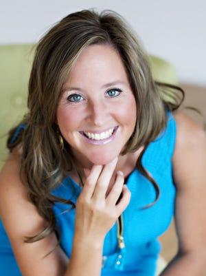 Heather Nichting
