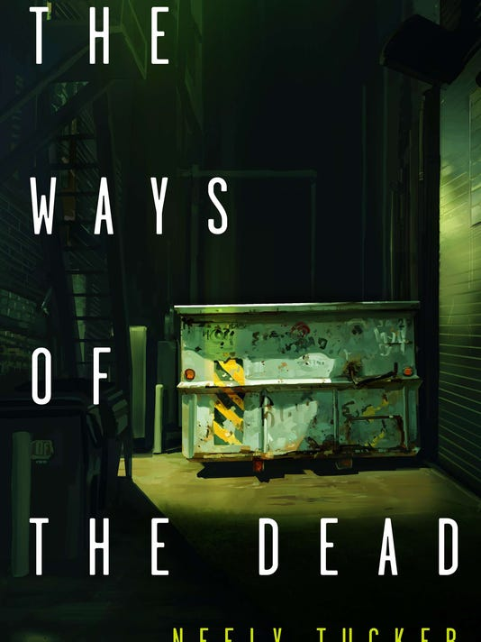 BC-US--Book Review-The Ways of the Dead-ref.jpg