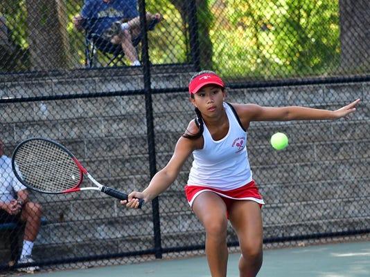636422786505456084-Girls-Tennis---Charla-Lim-2017-PCT-Final---Sandy-Stucki---16693506.JPG