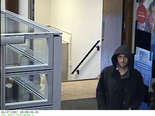 636214125838178742-BMO-Harris-suspect-pic-2.jpg