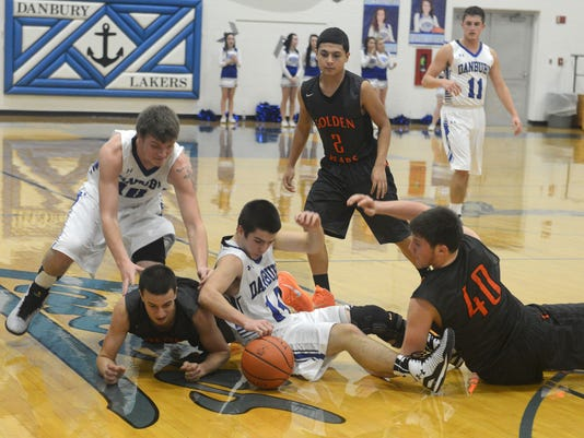 basketball gibsonburg at danbury 1.JPG