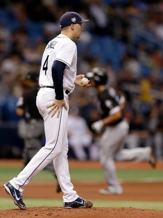 White_Sox_Rays_Baseball_62795.jpg