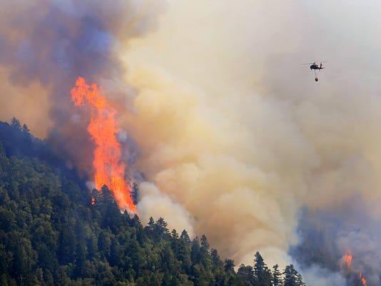 -SPJBrd_08-11-2014_Journal_1_A007~~2014~08~10~IMG_Western_Wildfires_8_1_UF86.jpg