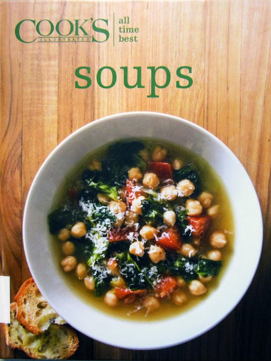 636269204128085962-All-Time-Best-Soups-Photo.jpg