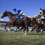 Arizona gaming agency reverses course, says funding for horse racing on track