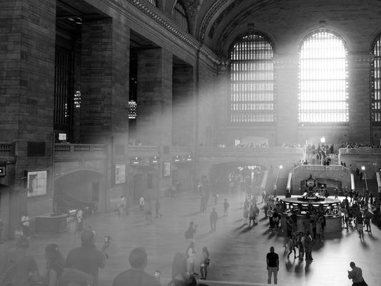 Grand-Central-Terminal-Seth-Madell.jpg