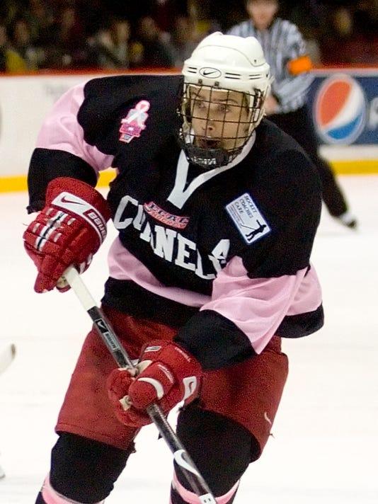20090220_Cornell_Rensselaer_Mens_Hockey_ET