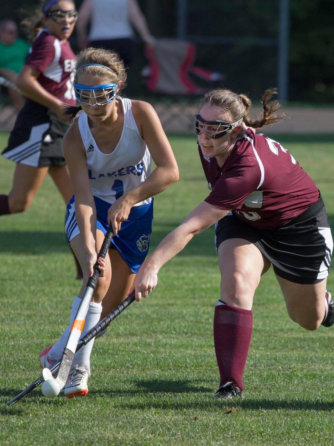 -burlfreepress_aldenvt_fieldhockey3.jpg_20140902.jpg