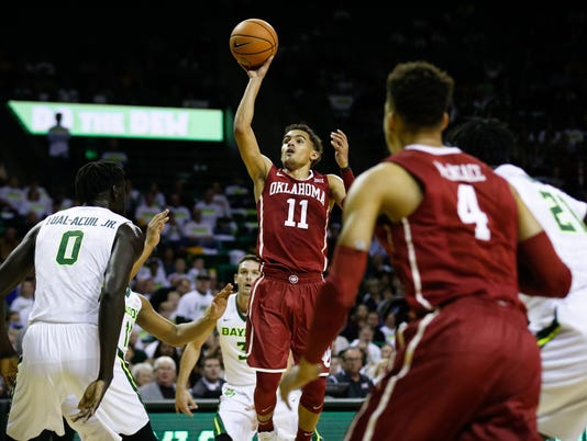 2018-02-28-trae-young