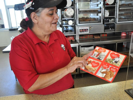KFC-Valentines-Day-card-RSZ.jpg