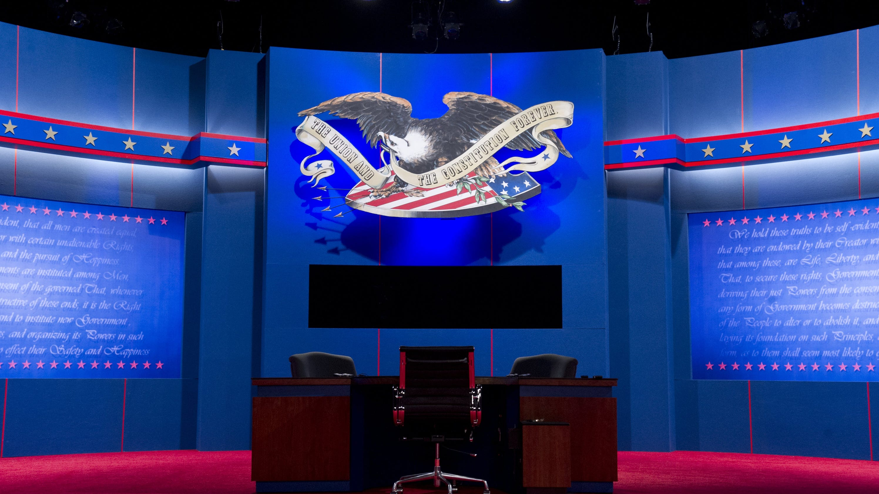 Image result for Debate