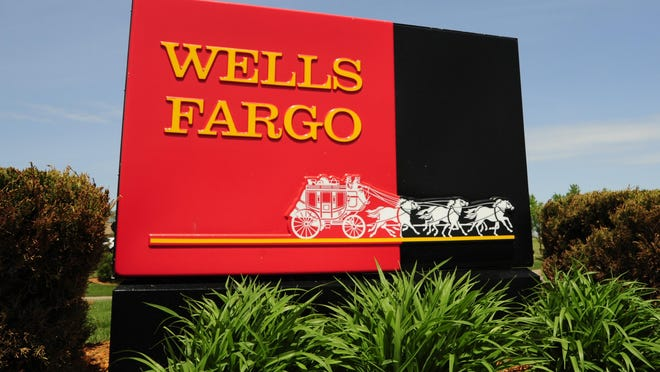 Wells Fargo was supposed to close a small checking account. It didn't, and instead charged fees that sucked away the money inside.