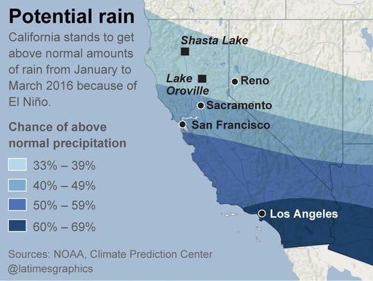 la-g-potential-rain-from-el-nino-20151014
