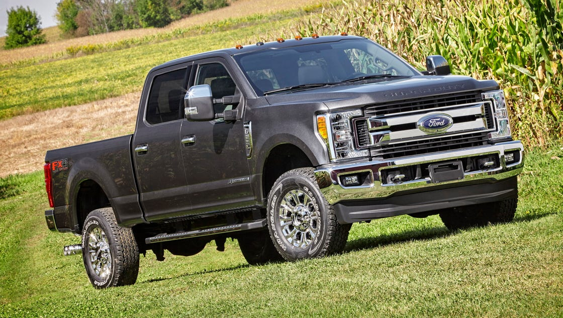2017 ford f series pickup tough capable. Black Bedroom Furniture Sets. Home Design Ideas