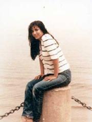Prescott College student Catherine Sposito was murdered