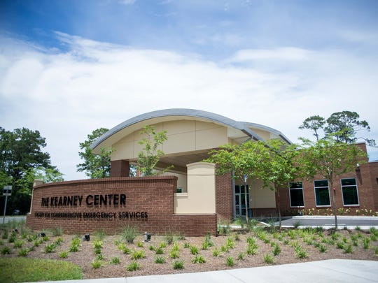 City Commissioners Wednesday passed on an option of approving $500,000 over five years to come from the Affordable Housing Trust Fund to help pay down Tallahassee's homeless shelter's building cost debts.