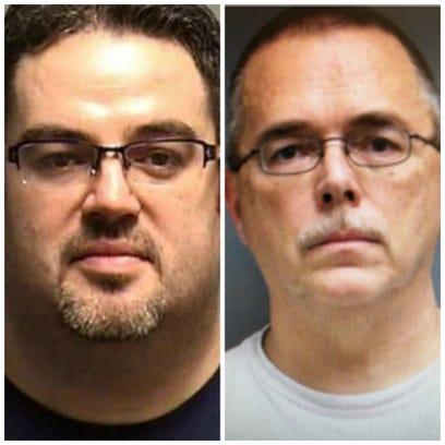 Flaws found in Iowa teacher background checks