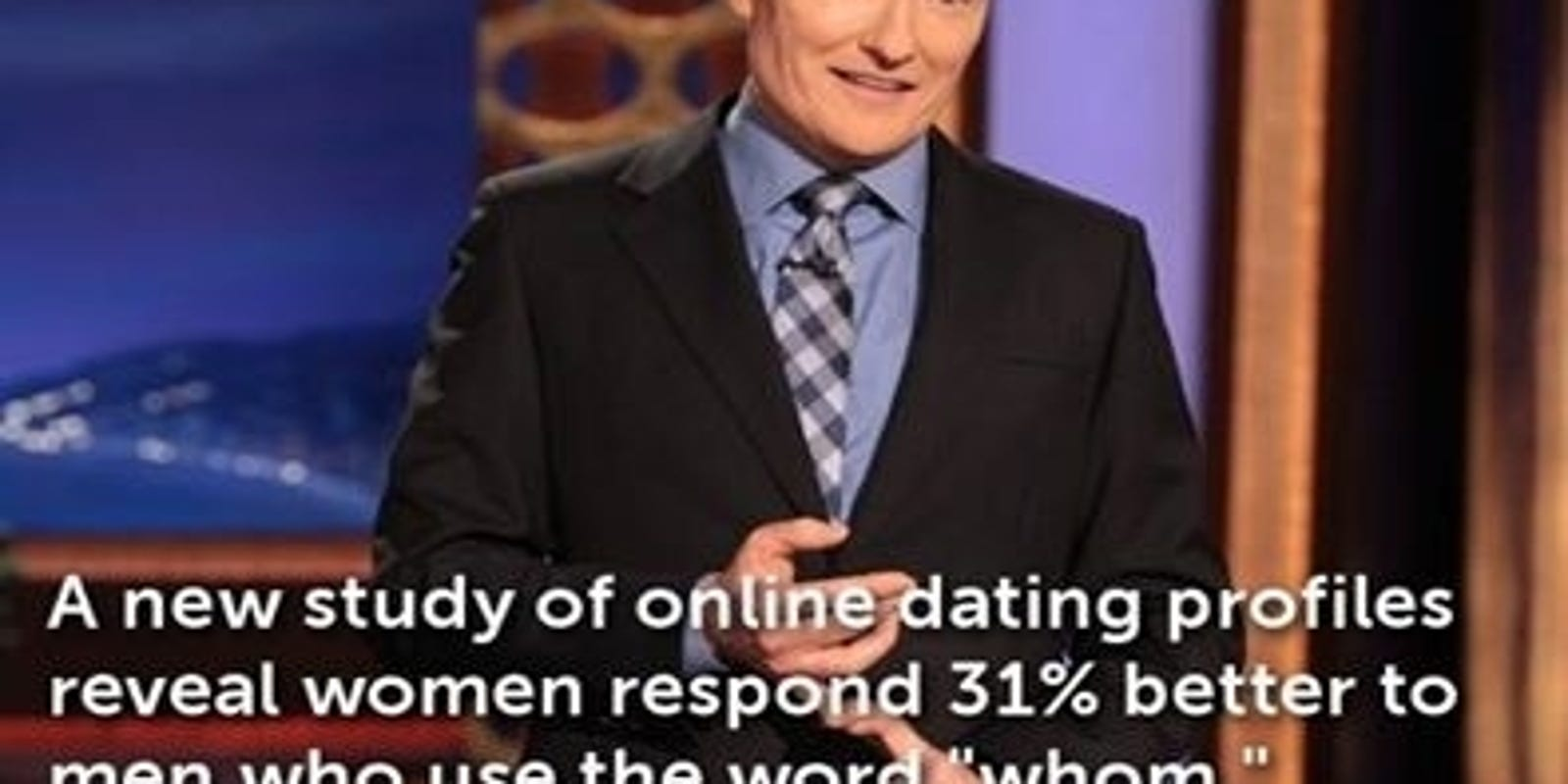 better online dating